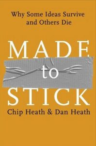 made_to_stick_heath1