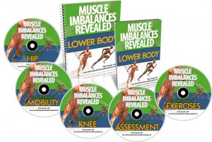 muscle-imbalances-revealed-open-package-300x201